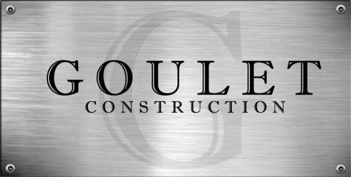ATKINSON, PETER: gouletconstruction.png
